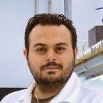 Ahmed Hamam